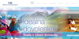 wordpress-webdizajn-by-smartlink-akonakupujeme
