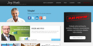 wordpress-webdizajn-by-smartlink-jurajhrabko