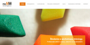 wordpress-webdizajn-by-smartlink-marketingmix
