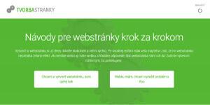 wordpress-webdizajn-by-smartlink-tvorbastranky